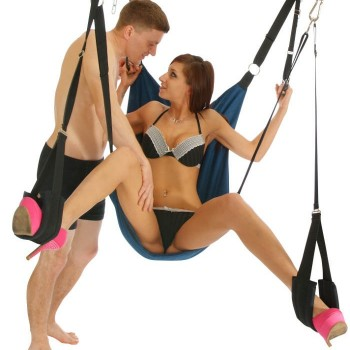 sling1-700x720