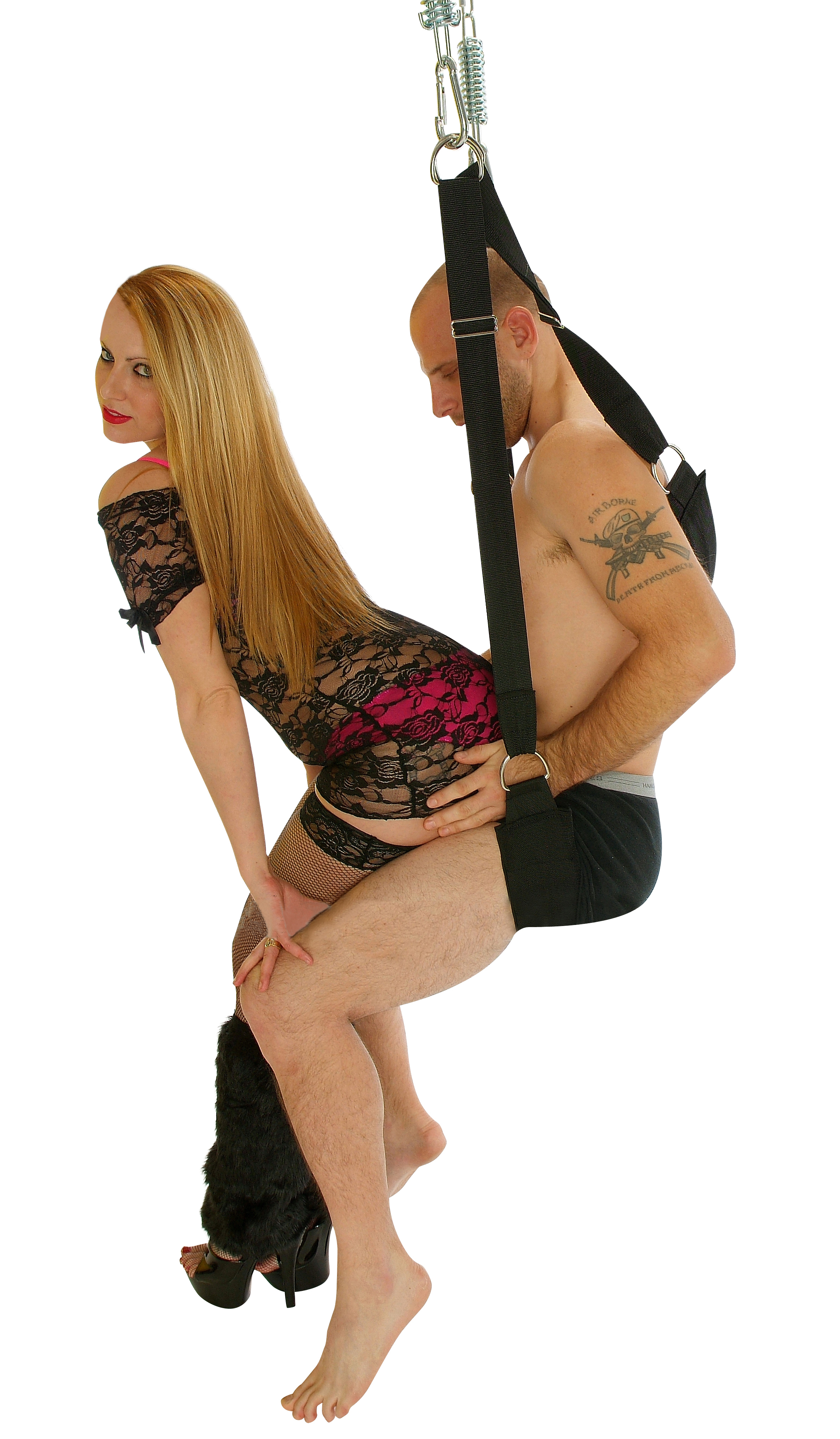 Will order love positions for sex swings opinion