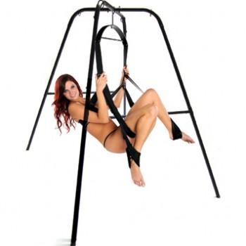 trinity-sex-swing-stand