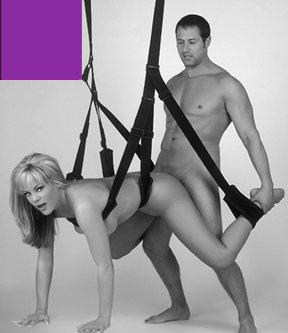 ab313-purple-fetish-fantasy-sex-swing-4a2