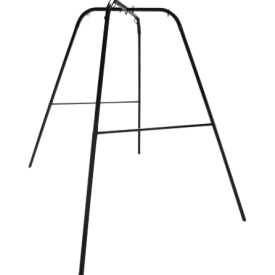 free standing sex swing stand