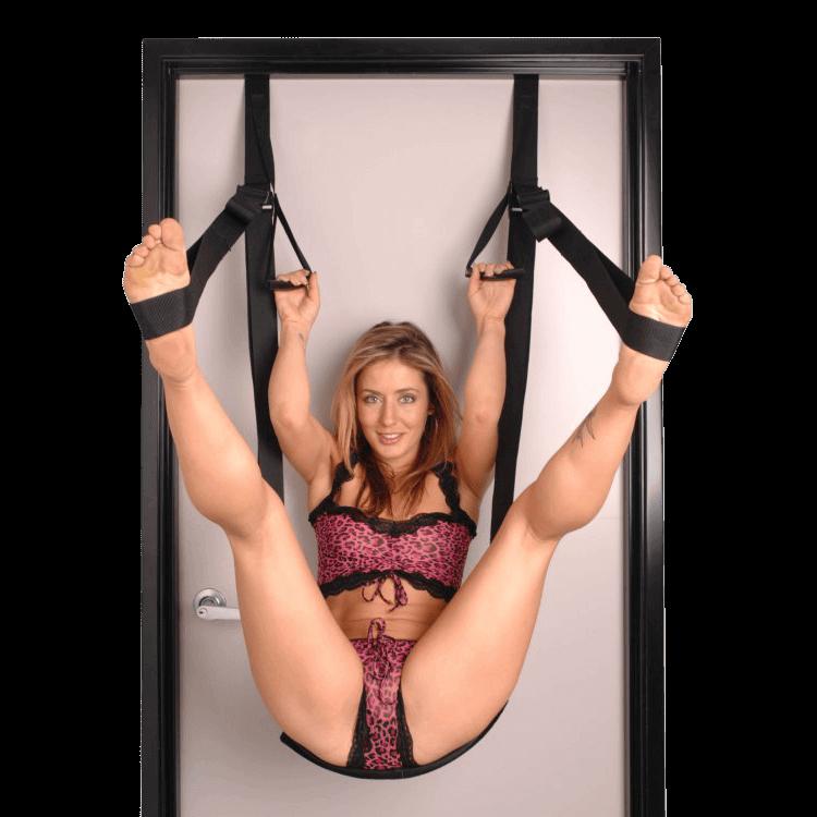 sabrina ferilli sexy nuda