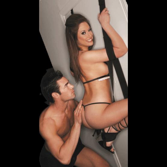 wsi-imageoptim-vf168-the-door-sex-swing-model-original_398x750-1