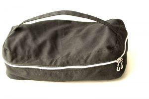 screamer swing bag